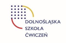 Dolnośląska Szkoła Ćwiczeń